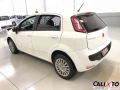 120_90_fiat-punto-attractive-1-4-flex-14-14-13-4