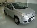 Fiat Uno Vivace 1.0 8V (Flex) 2p - 14/14 - 19.490