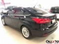 120_90_ford-focus-sedan-titanium-plus-2-0-powershift-15-16-4