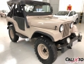 120_90_ford-jeep-willys-61-61-1-1