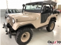 120_90_ford-jeep-willys-61-61-1-2