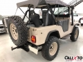 120_90_ford-jeep-willys-61-61-1-3