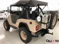120_90_ford-jeep-willys-61-61-1-4