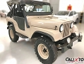 120_90_ford-jeep-willys-61-61-2-1