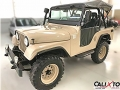 120_90_ford-jeep-willys-61-61-2-2