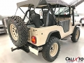 120_90_ford-jeep-willys-61-61-2-3