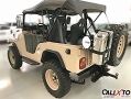 120_90_ford-jeep-willys-61-61-2-4
