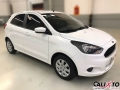 120_90_ford-ka-hatch-ka-1-0-se-flex-16-17-104-1
