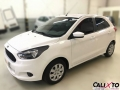 120_90_ford-ka-hatch-ka-1-0-se-flex-16-17-104-2