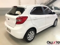 120_90_ford-ka-hatch-ka-1-0-se-flex-16-17-104-3