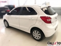 120_90_ford-ka-hatch-ka-1-0-se-flex-16-17-104-4