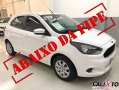 120_90_ford-ka-hatch-ka-1-0-se-plus-flex-16-17-3-11