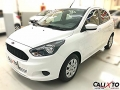 120_90_ford-ka-hatch-ka-1-0-se-plus-flex-16-17-3-2