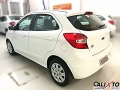 120_90_ford-ka-hatch-ka-1-0-se-plus-flex-16-17-3-4