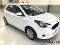 120_90_ford-ka-hatch-ka-1-0-se-plus-flex-16-17-5-1