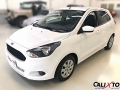 120_90_ford-ka-hatch-ka-1-0-se-plus-flex-16-17-5-2