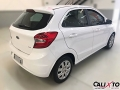120_90_ford-ka-hatch-ka-1-0-se-plus-flex-16-17-5-3