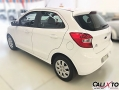 120_90_ford-ka-hatch-ka-1-0-se-plus-flex-16-17-5-4