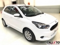 120_90_ford-ka-hatch-se-1-5-16v-flex-16-16-4-1