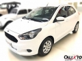 120_90_ford-ka-hatch-se-1-5-16v-flex-16-16-4-2
