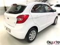120_90_ford-ka-hatch-se-1-5-16v-flex-16-16-4-3