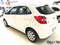 120_90_ford-ka-hatch-se-1-5-16v-flex-16-16-4-4