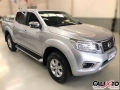 120_90_nissan-frontier-2-3-cd-xe-4wd-18-19-1