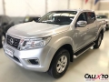 120_90_nissan-frontier-2-3-cd-xe-4wd-18-19-2