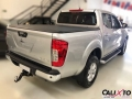 120_90_nissan-frontier-2-3-cd-xe-4wd-18-19-3
