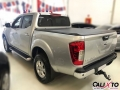 120_90_nissan-frontier-2-3-cd-xe-4wd-18-19-4
