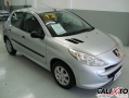 120_90_peugeot-207-hatch-blue-lion-1-4-flex-12-13-32-1