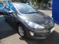 Peugeot 408 Allure 2.0 16V (aut)(Flex) - 11/12 - 38.990