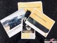 Renault Sandero Authentique Plus 1.0 16V (Flex) - 16/16 - 30.990