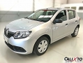 120_90_renault-sandero-authentique-plus-1-0-16v-flex-16-16-6-2