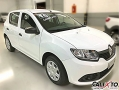 120_90_renault-sandero-authentique-plus-1-0-16v-flex-16-16-7-1