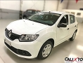 120_90_renault-sandero-authentique-plus-1-0-16v-flex-16-16-7-2