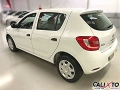 120_90_renault-sandero-authentique-plus-1-0-16v-flex-16-16-7-4