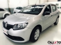120_90_renault-sandero-authentique-plus-1-0-16v-flex-16-16-8-2