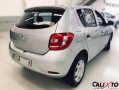 120_90_renault-sandero-authentique-plus-1-0-16v-flex-16-16-8-3