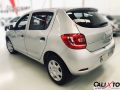 120_90_renault-sandero-authentique-plus-1-0-16v-flex-16-16-8-4