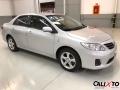 120_90_toyota-corolla-sedan-1-8-dual-vvt-i-gli-aut-flex-12-13-56-1