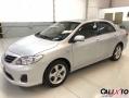 120_90_toyota-corolla-sedan-1-8-dual-vvt-i-gli-aut-flex-12-13-56-2