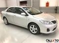 120_90_toyota-corolla-sedan-1-8-dual-vvt-i-gli-aut-flex-12-13-61-1