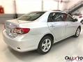 120_90_toyota-corolla-sedan-1-8-dual-vvt-i-gli-aut-flex-12-13-61-3