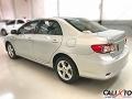 120_90_toyota-corolla-sedan-1-8-dual-vvt-i-gli-aut-flex-12-13-61-4