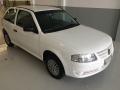 Volkswagen Gol 1.0 8V (G4)(Total Flex)2p - 13/14 - 17.999