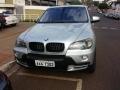 BMW X5 M 3.0 xDrive - 09/10 - 82.900