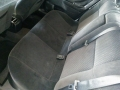 120_90_chevrolet-astra-hatch-advantage-2-0-flex-10-10-28-13