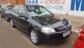 120_90_chevrolet-astra-hatch-advantage-2-0-flex-10-10-28-2