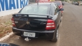120_90_chevrolet-astra-hatch-advantage-2-0-flex-10-10-28-3